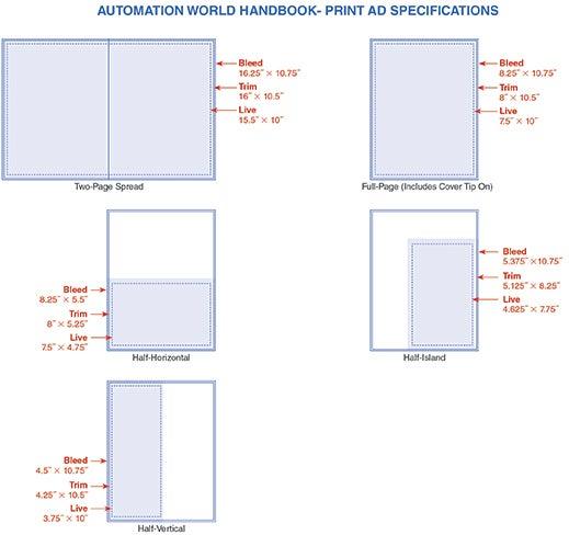 AWhandbook-Print_Spec.jpg