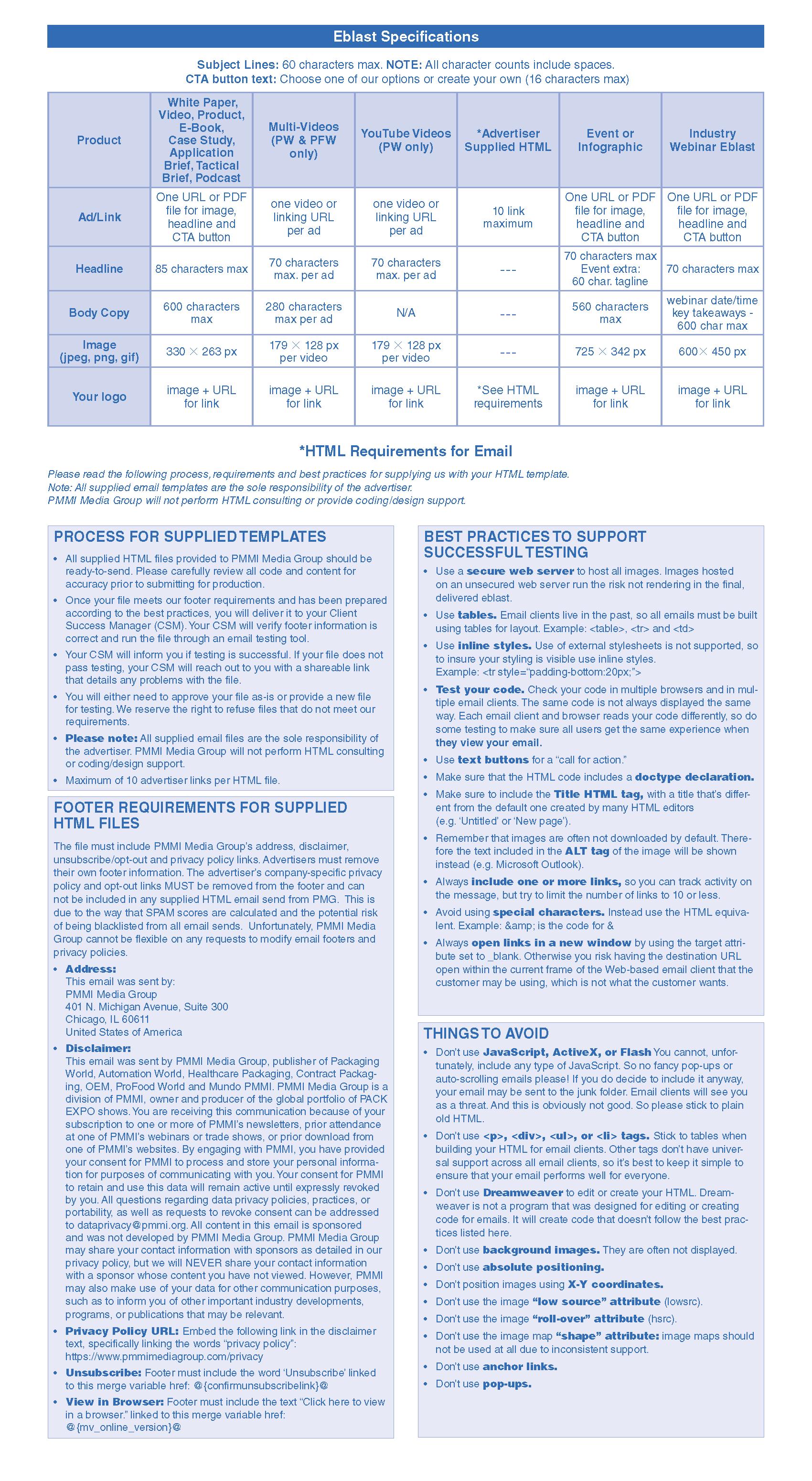 Eblast_Specs-V6.png