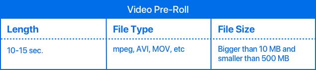 VideoPreRoll_Specs.png